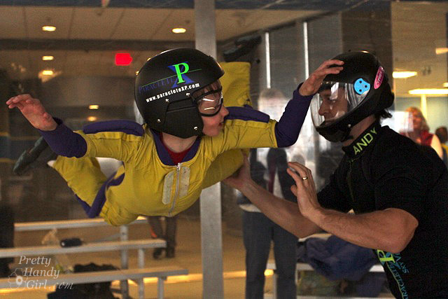9_yr_old_indoor_skydiving