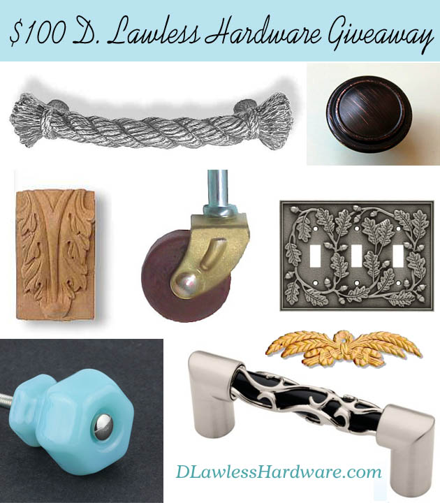 D_Lawless_hardware_giveaway