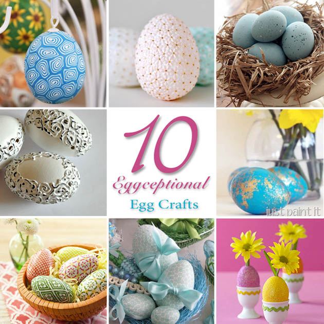 Easter_egg_craft_ideas