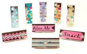 Kisses_lipstick_case_mockups
