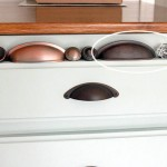 Cabinet Hardware and Winners of the D.Lawless Giveaway