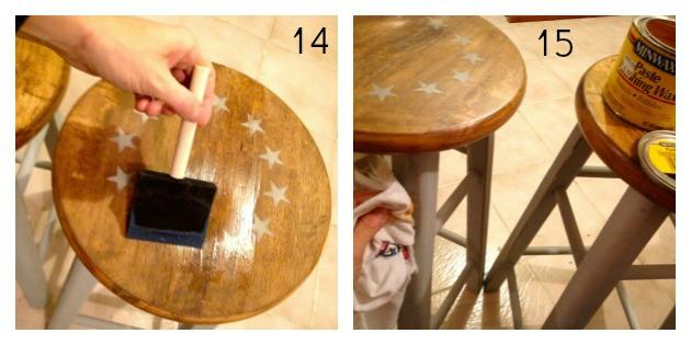 counter stools8