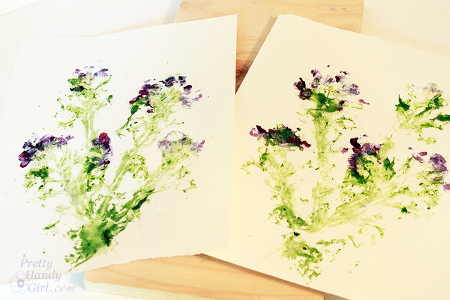 duplicate_pounded_flower_prints