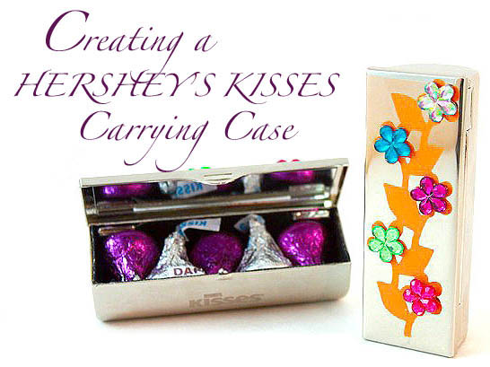 embellishing_lipstick_cases