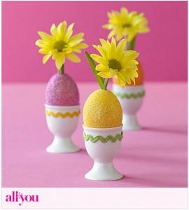 glittered_egg_cup_vase