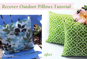 how_to_recover_outdoor_pillows