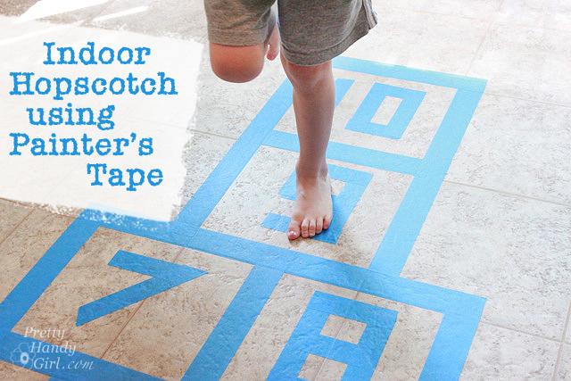 indoor_hopscotch_painters_tape