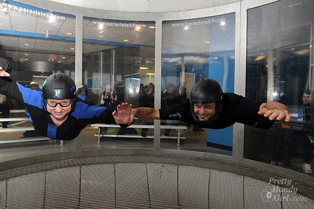 me_flying_indoor_skydiving