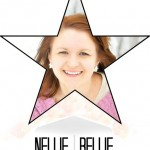 Creating with a Star: Nellie Bellie
