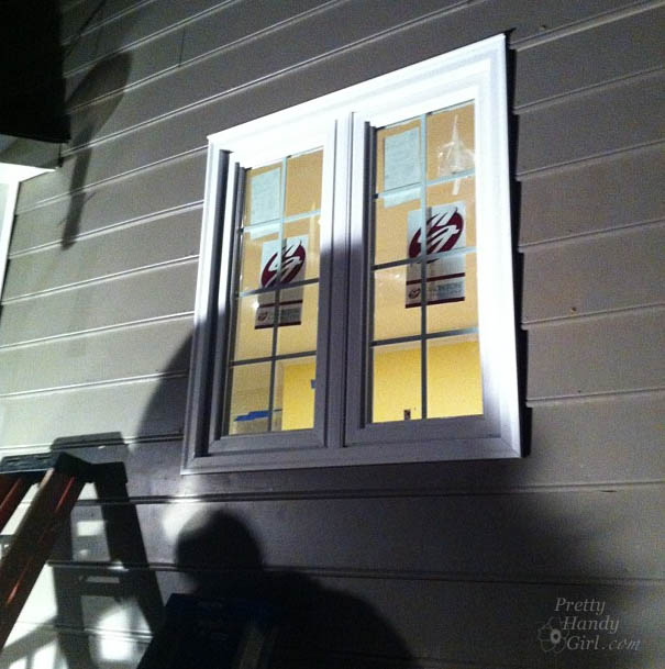 new_casement_window