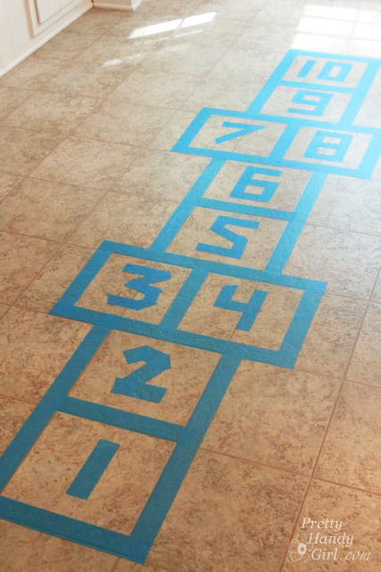 painters_tape_hopscotch