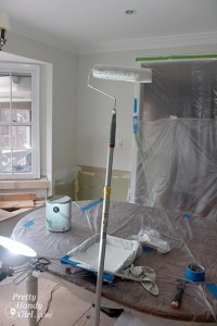 painting_ceiling_supplies