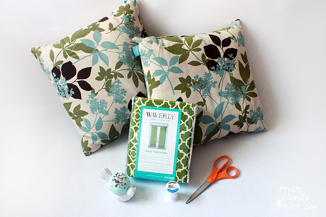 pillow_makeover_materials