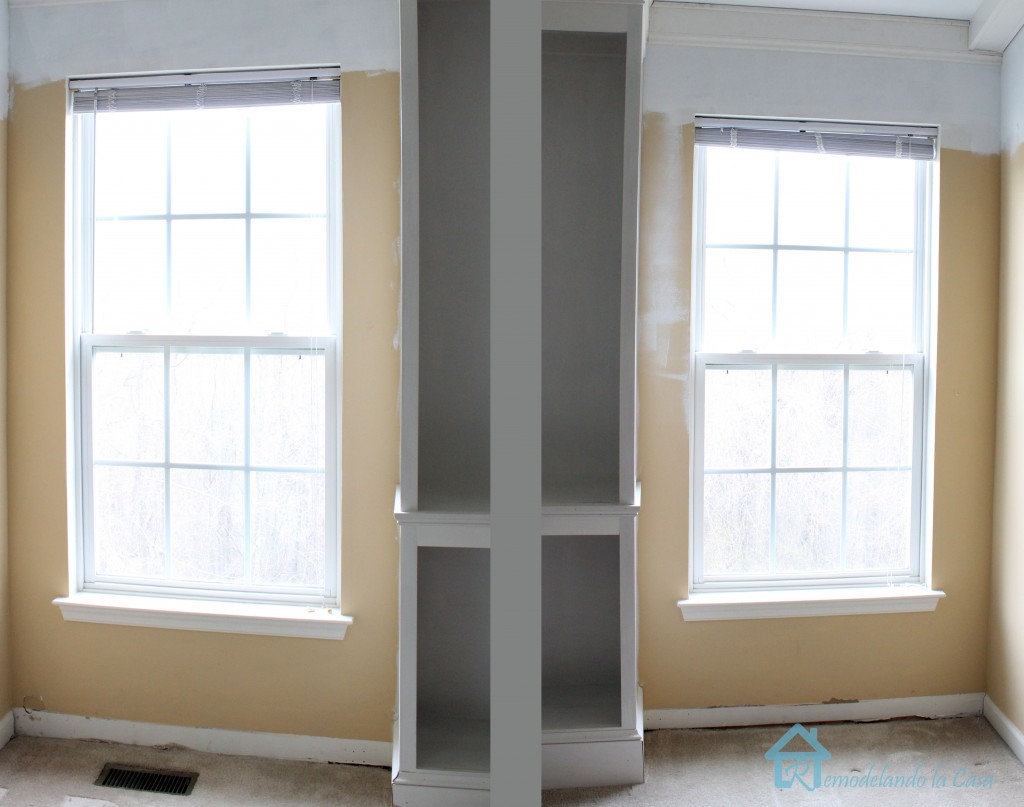 plain builder's windowslg