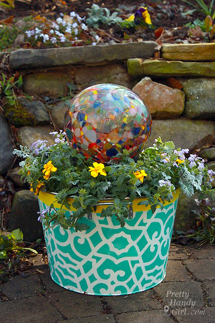 promo_shot_ice_bucket_planter