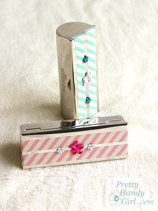 striped_washi_lipstick_cases