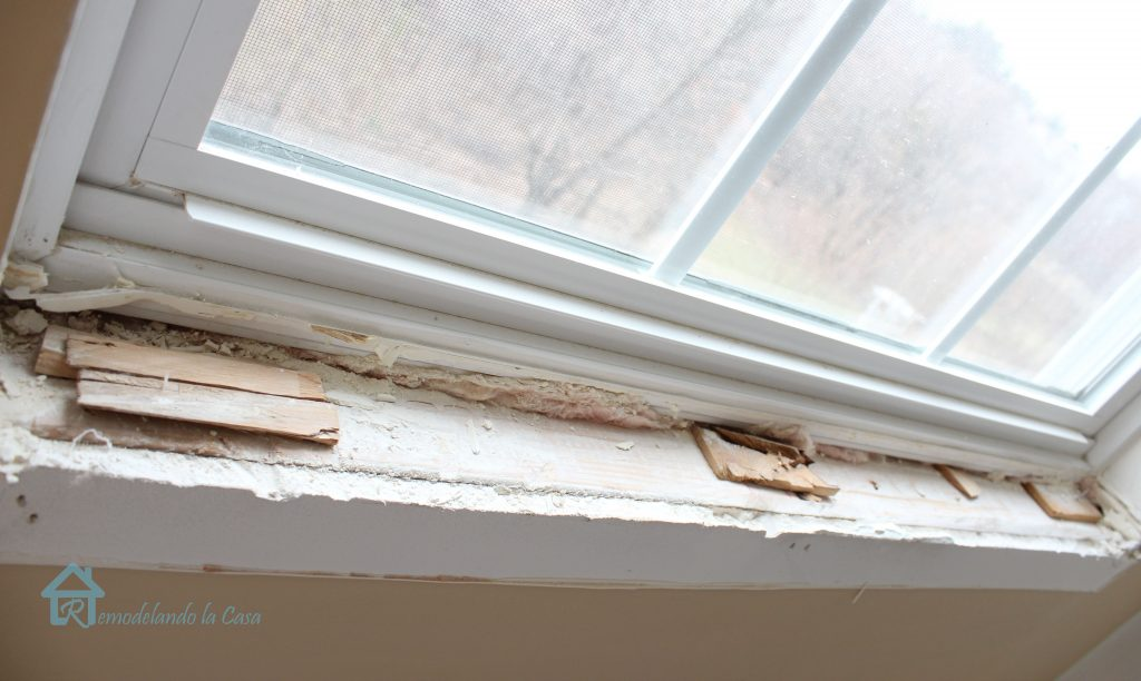 charming how to install a window sill Part - 4: charming how to install a window sill amazing ideas