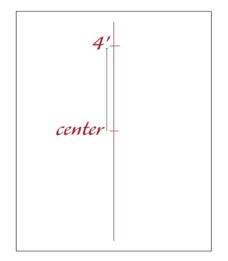 4foot_line_mark