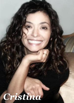 Cristina_headshot