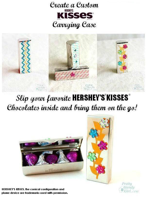 Embellished_Hersheys_Kisses_case_tutorial_crop