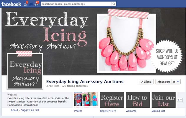 Everyday_icing_FB_page