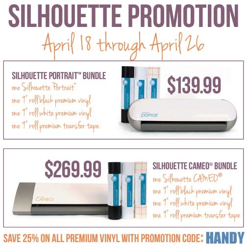 Silhouette_april_deal
