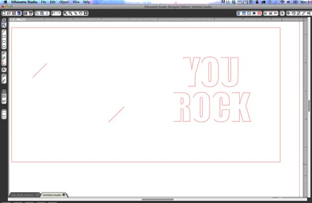 You_Rock_card_ready_to_cut
