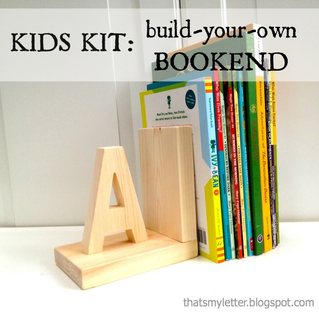 bookend3