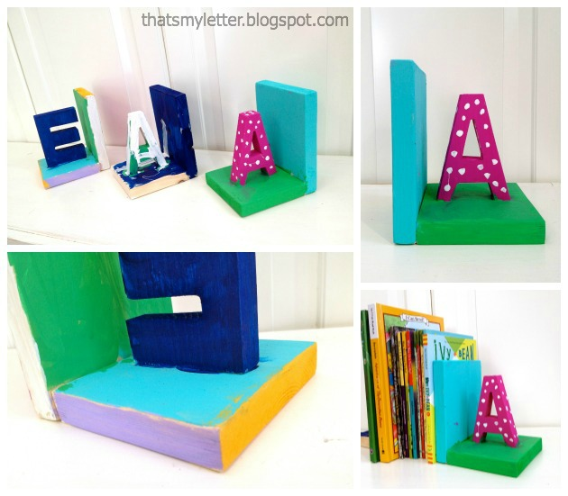 bookend6