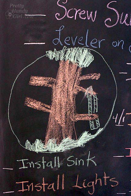 childs_chalk_drawing_tree