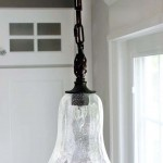 How to Install a Hard-Wired Pendant Light