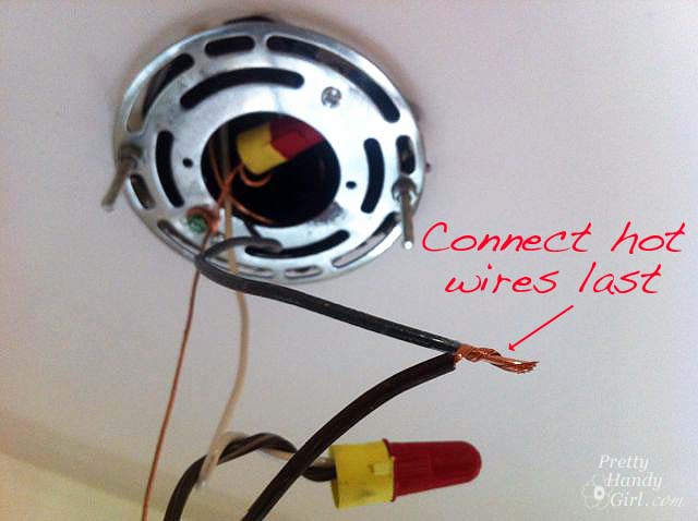 connect_hot_wires_last