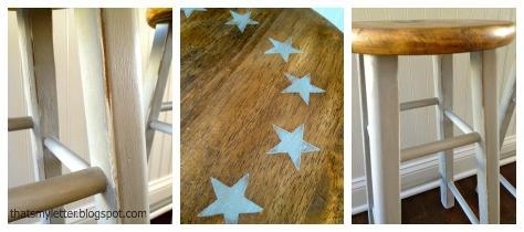 counter stools15
