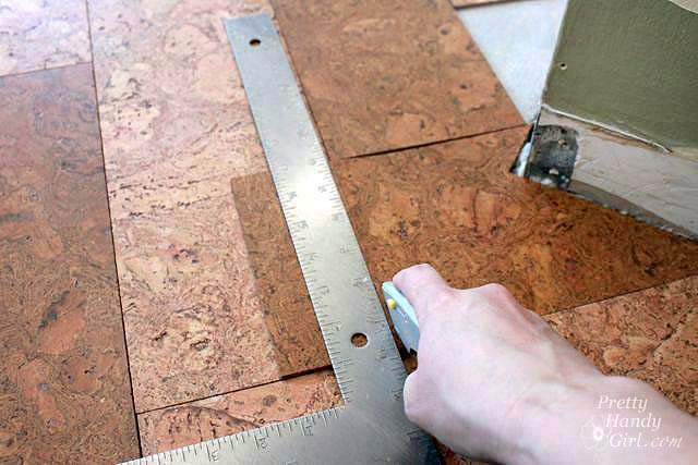 cutting_tile_against_wall