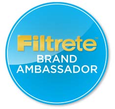 filtrete_brand_ambassador