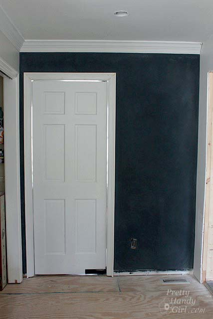 finished_chalk_board_wall