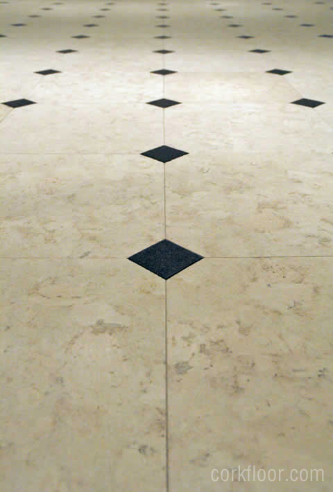 globus_white_cork_floor