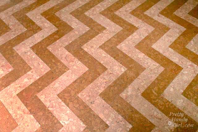 herringbone_chevron_pattern_floor