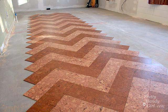 installed_left_side_herringbone_tiles