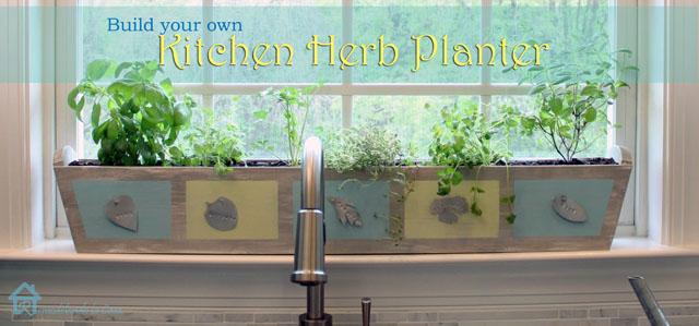 Kitchen Window Herb Garden Final Le Lg