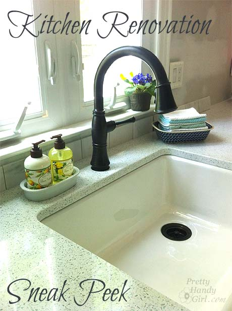 kitchen_renovation_sneak_peek