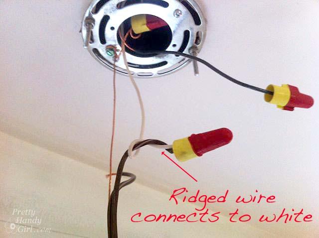ridged_wire_to_white_wire