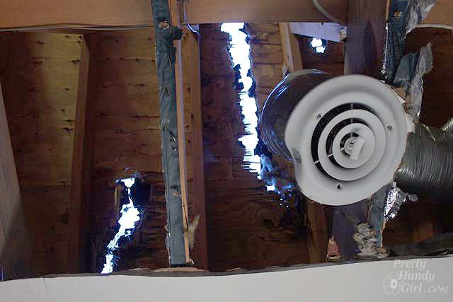 roof_tear_over_vent