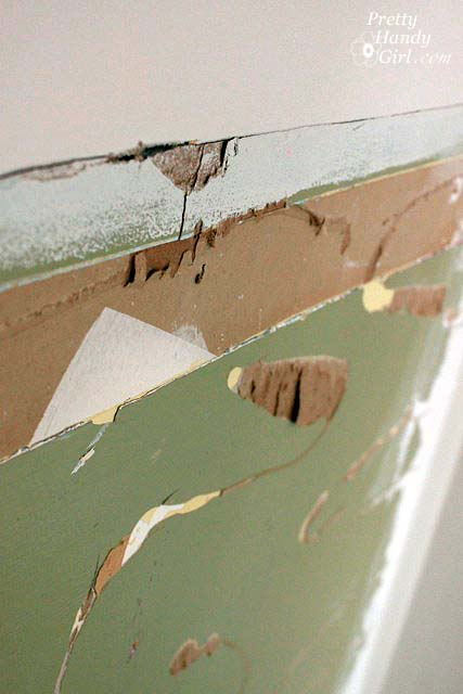 rough_ripped_drywall