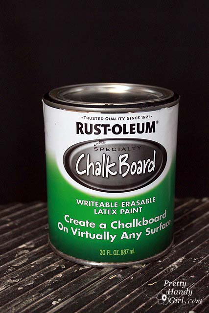 rustoleum_chalkboard_paint