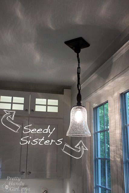 seedy_light_window_glass