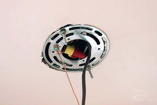 tuck_wires_up_inside_junction_box