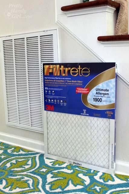 ultra_allergen_filtrete_filter