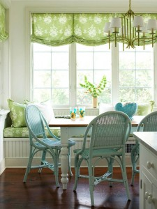 BHG_window_seat