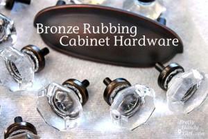 bronze_rubbing_cabinet_hardware